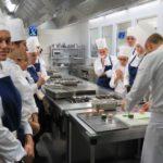 grandes écoles de cuisine