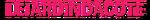 lejardindacote_logo