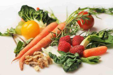 la cuisine vegan gastronomique