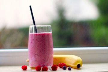 Les smoothies sont-ils efficaces pour maigrir ?