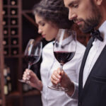 Quelles Formations Suivre Pour Apprendre Les Métiers Du Vin Et Des Spiritueux? 1
