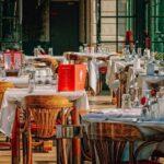 Comment Reconnaître Un Bon Restaurant? 4