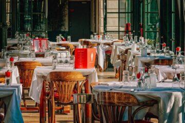 Comment Reconnaître Un Bon Restaurant? 5